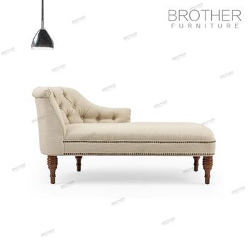 New Trend Chesterfield Sofa Malaysia Sleeper