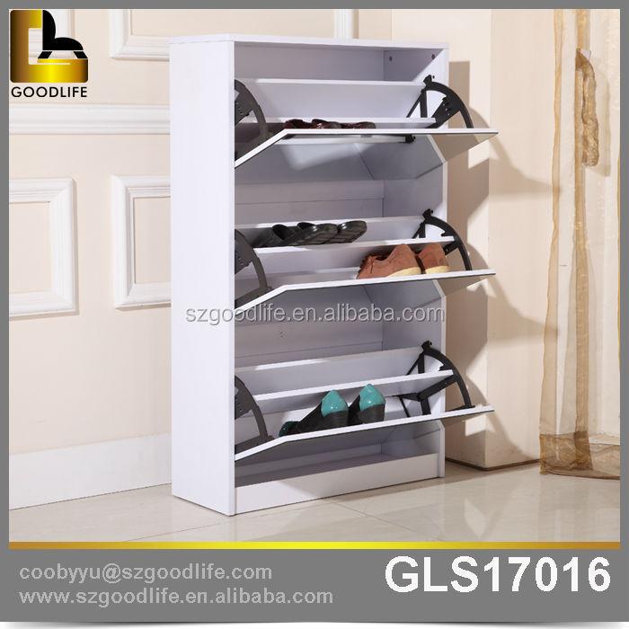 wooden shoe cabinet door shoe rack wooden shoe cabinet door shoe rack suppliers and at alibabacom
