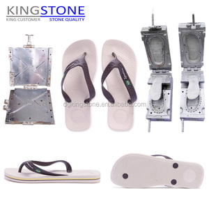 493cbab59 Slipper Strap Mold Wholesale