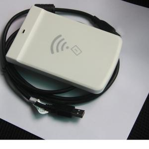 Cheap Uhf Rfid Reader, Wholesale & Suppliers - Alibaba
