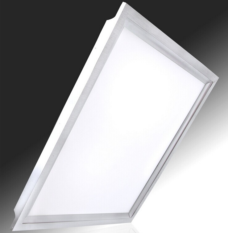 led ceiling lamp 60x60 36w surface mounted <strong>flat</strong> panel lights ce rohs