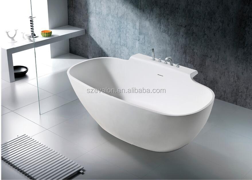 Vasca Da Bagno Resina Piccola : Bagno di lusso vasca piccola vasca da bagno giapponese ammollo vasca
