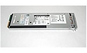HP BladeSystem AJ159AAB1K BC2500 RGS Blade Server - 1 x Athlon 64 3000+ Processor - 2 GB RAM - 80 GB Hard Drive - PC - 10 pack (Certified Refurbished)