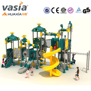 Playground, Amusement Park suppliers and manufacturers - Alibaba