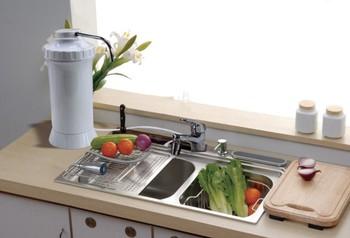 alkaline water filter compatible mwf water filter - Mwf Water Filter