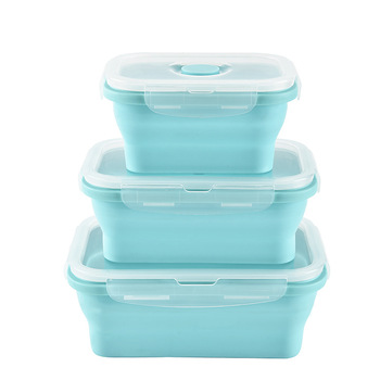 Popular Food Container Symbols Fancy Food Container Storage Ideas Often  Found Food Container Singapore
