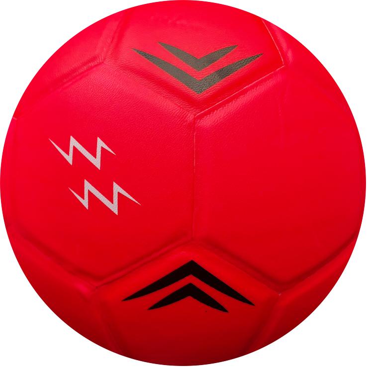 Custom Logo Soccer 697c3774b6ae9