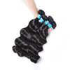 Wholesale price cute hairstyles for short hair,top quality shake-n-go hair,buy dreadlock hair extension