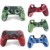 FILM - CONSOLE SonyPS4PlayStation4DualShock34 controller