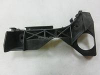 52115-12400 car body oem parts good quality bumper bracket for toyota