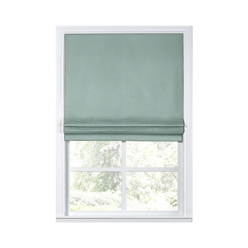 Fancy Style Of Roman Shade Different Color Roman Pleated Blind With Nice Design For Home Decor Buy Butterfly Roman Blinds Mechanism Cheap Colored Roman Pleated Shades Fancy Styles Of Roman Shades Product On