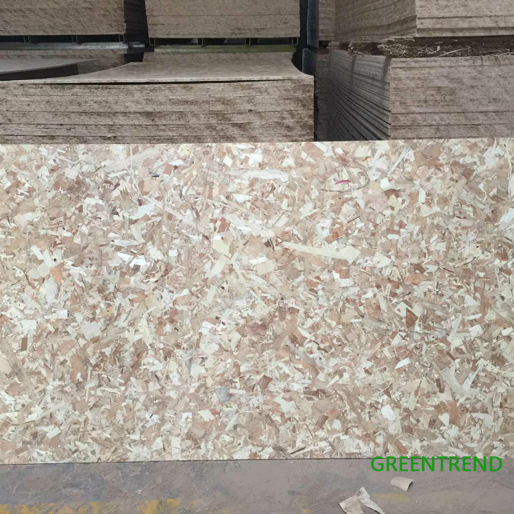 osb3 board 9mm or osb 3/8 for construction