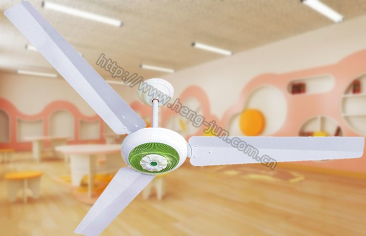 Chinese ceiling fan manufacturers for 62 big industrial ceiling chinese ceiling fan manufacturers for 62 big industrial ceiling fan for toshiba ceiling fan aloadofball Image collections