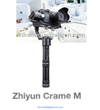New DJI PRODUCTS DJI Osmo+ Mobile handheld 4k camera with camera