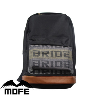 40l Fashion High Quality Nylon Outdoor Hiking Bride Backpack Bag ... 40e7903d41371