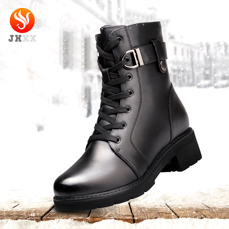 fashional supplier executive manufacturer office shoes shoes stylish safety safety B7xqBrwU
