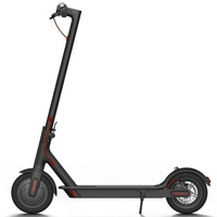 Selling Well All Over The World 8.5 Inch Foldable 2 Wheels Electric Scooters For Mijia M365