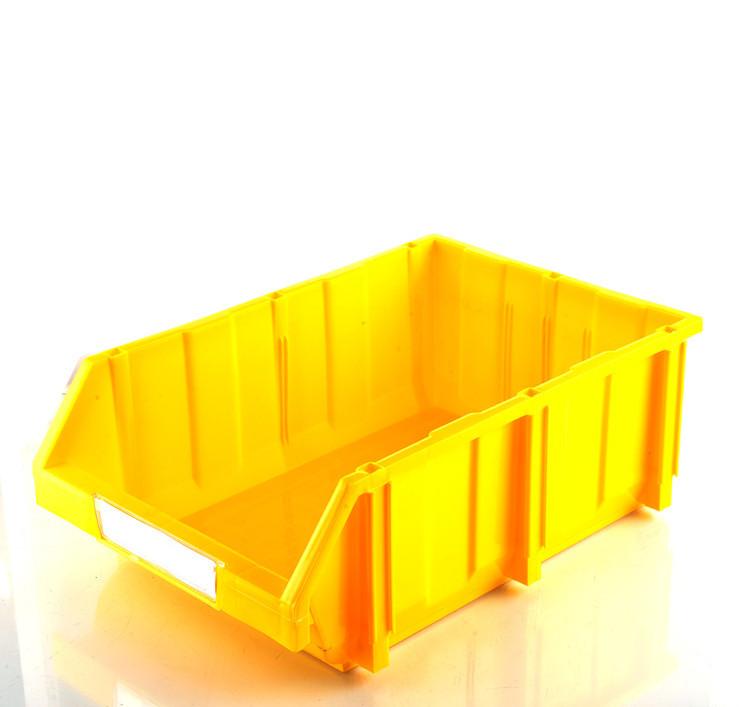 006-Yellow_.jpg