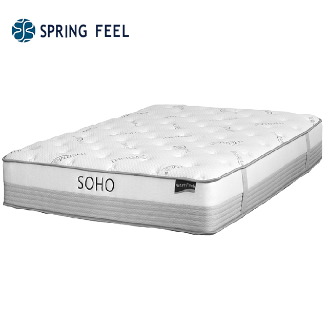 Wedding lacha godrej high quality different colour steel mattress
