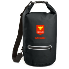 Free Sample Premium 도매 Backpack Universal Outdoor Sport PVC 떠 방수 Dry Bag
