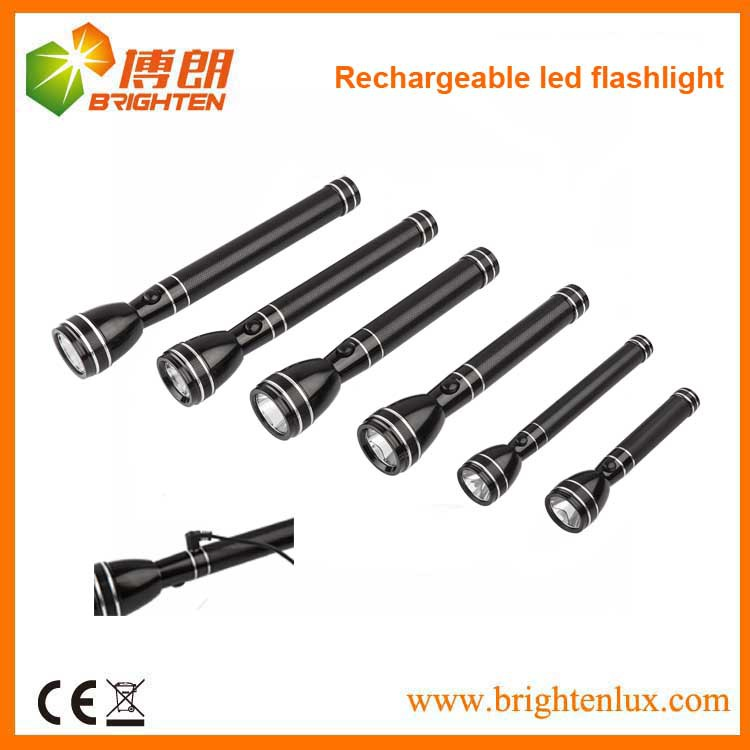 China Factory Supply Cheap Middle Eastern Japan Long Beam High ...