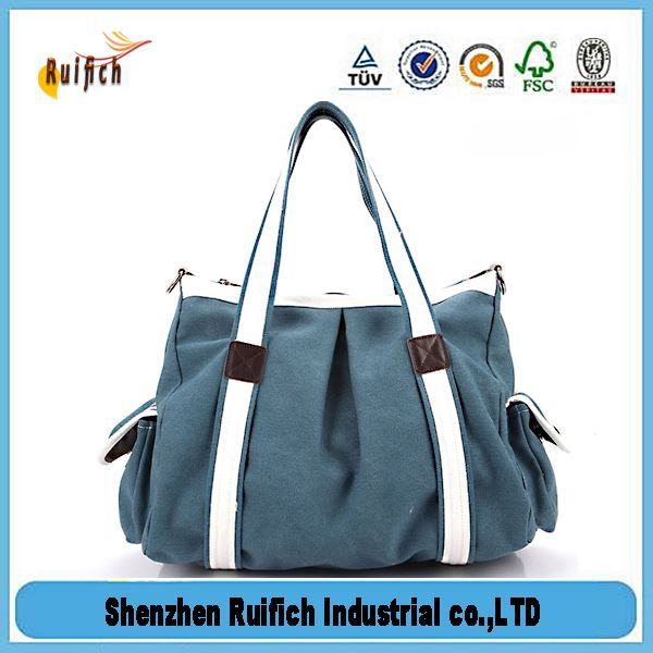 Newest Fashion Bag Las Handbag 2017 Machine For Making Gold Plated Label