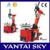 China Factory Direct Wholesale Truck Pneumatic Tire Changer