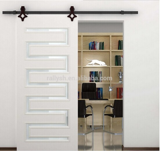 sliding lowes doors interior door depot best you barn sale love home awesome that design will closet for pantry
