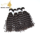 Best Selling Products Raw Brazilian Remy Hair Wholesale Human Hair