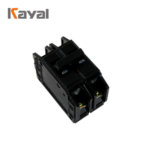 Hot selling high quality BH miniature circuit breaker