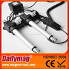 24V Dc Linear Actuator For Medical Bed And Operating Table