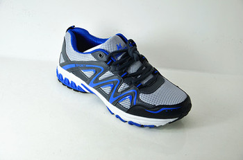 used sport shoes sale sport shoes with high
