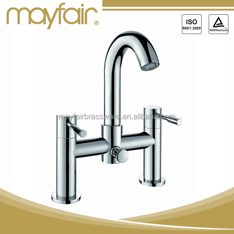 Retractable Bathtub Faucet, Retractable Bathtub Faucet Suppliers ...