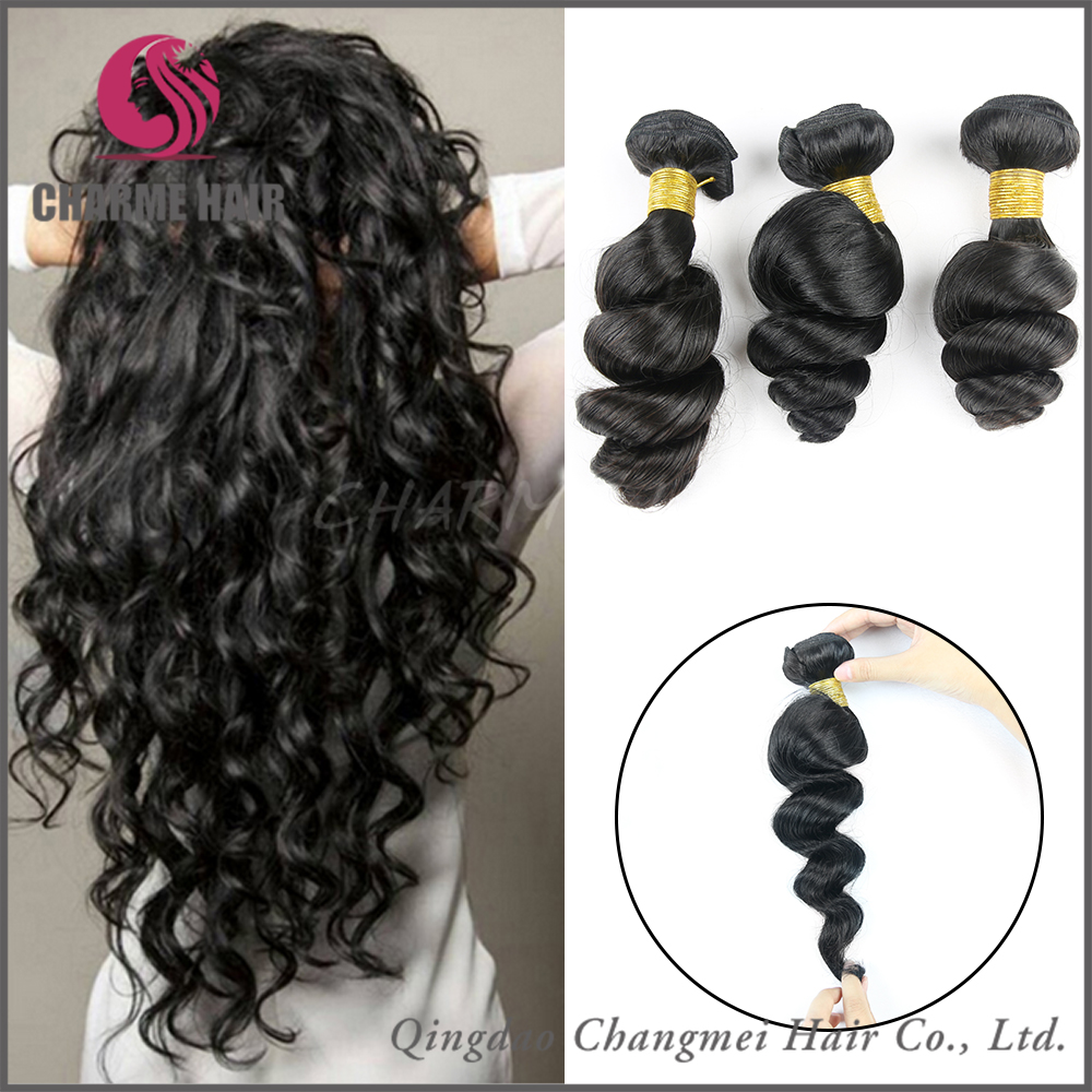 Hot Selling Wholesale Raw Unprocessed India 8A Grade 100% Virgin Indian Hair