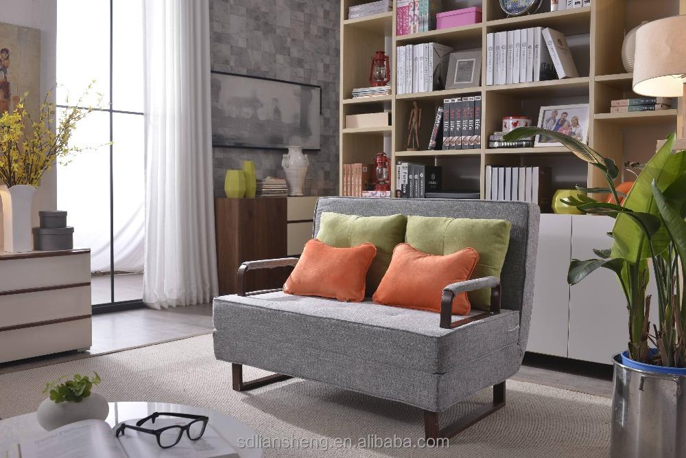 Novo modelo de sofá conjunto de sofá cama cama e conforama-Sofás ...