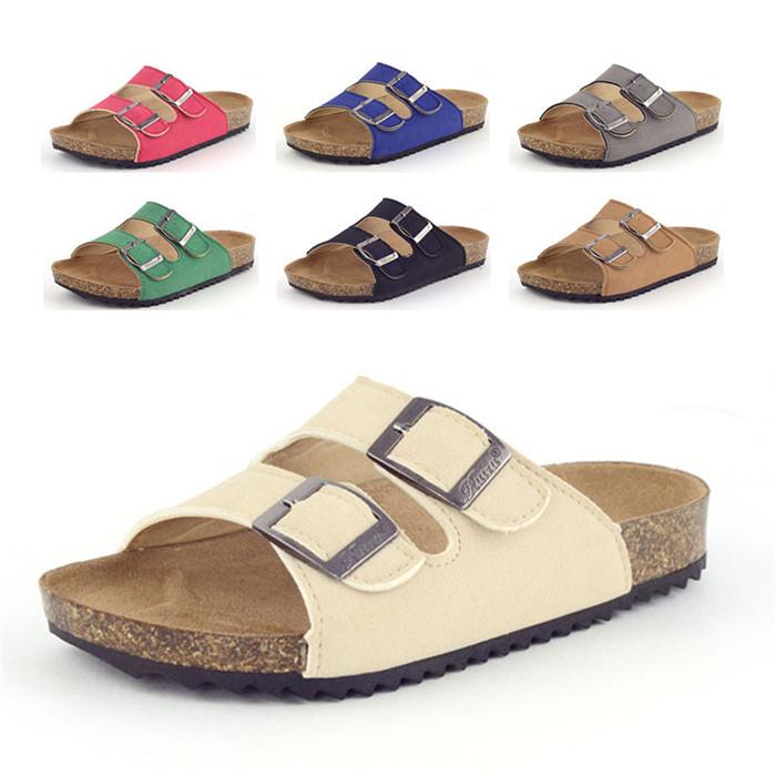 06fc5c5e82d3 birkenstock rio sandals white castle