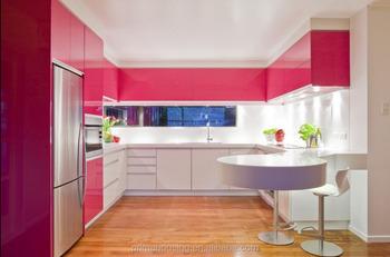 Kitchen Design Philippines top kitchen design philippines,kitchen cabinet funiture,used