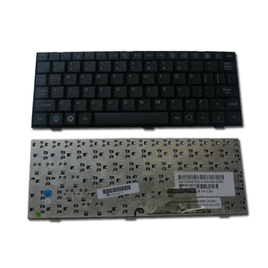 laptop keyboard for asus EPC 700 with laptop keyboard protect film
