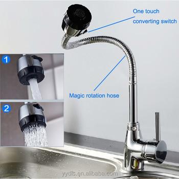 Kitchen Sink Shower Kitchen sink sprout with hand shower buy kitchen sink sprout with kitchen sink sprout with hand shower workwithnaturefo