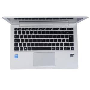 Hot Sale notebook 15.6 inch i5 i7 DDR4 HDD SSD 2GB Discrete Video Card Win10 mteal case bulk laptops