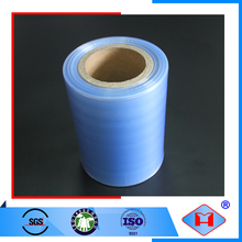 Superior flexible strech film for packing