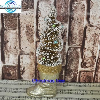 Pvc Christmas Tree Plans.Yellow Green Snowy Pvc Christmas Tree In Champage Glitter Boot Buy Pvc Christmas Tree Pvc Christmas Tree Plans Indoor Pvc Christmas Tree Product On