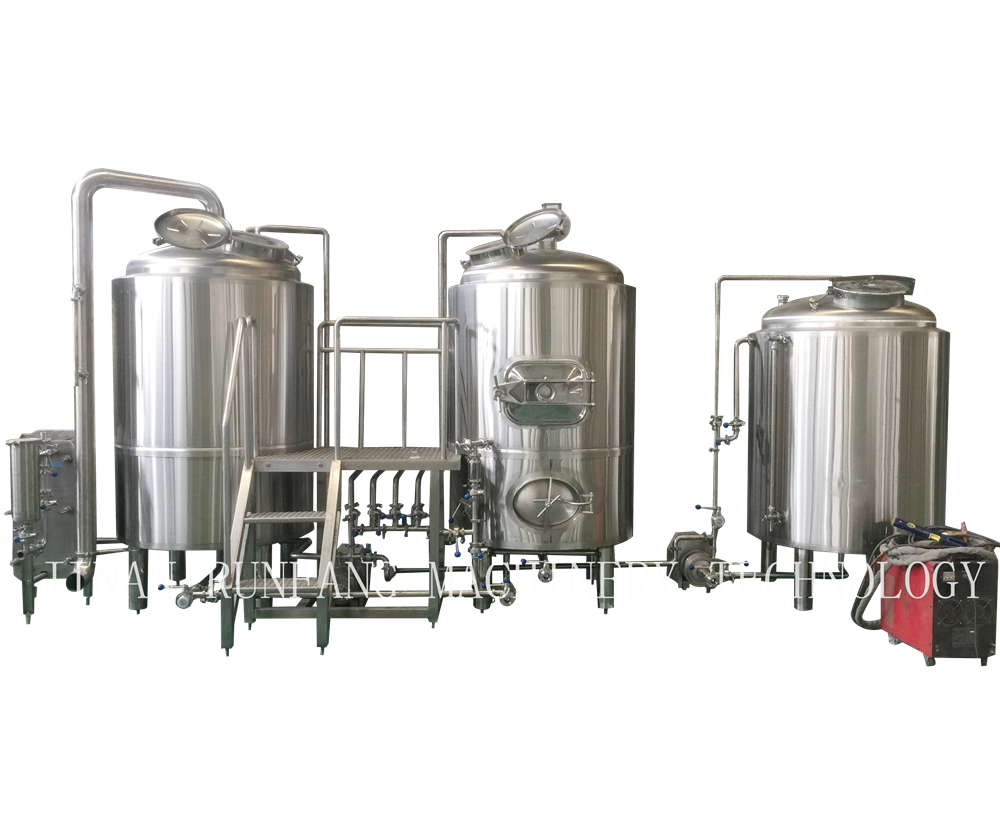 5hl brewery equipment,beer brewery equipment for micro brewery beer draft equipment