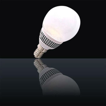 3/5/7/9/12/18/20/30/50w Most Powerful Led Bulb E14 E27 Gu10