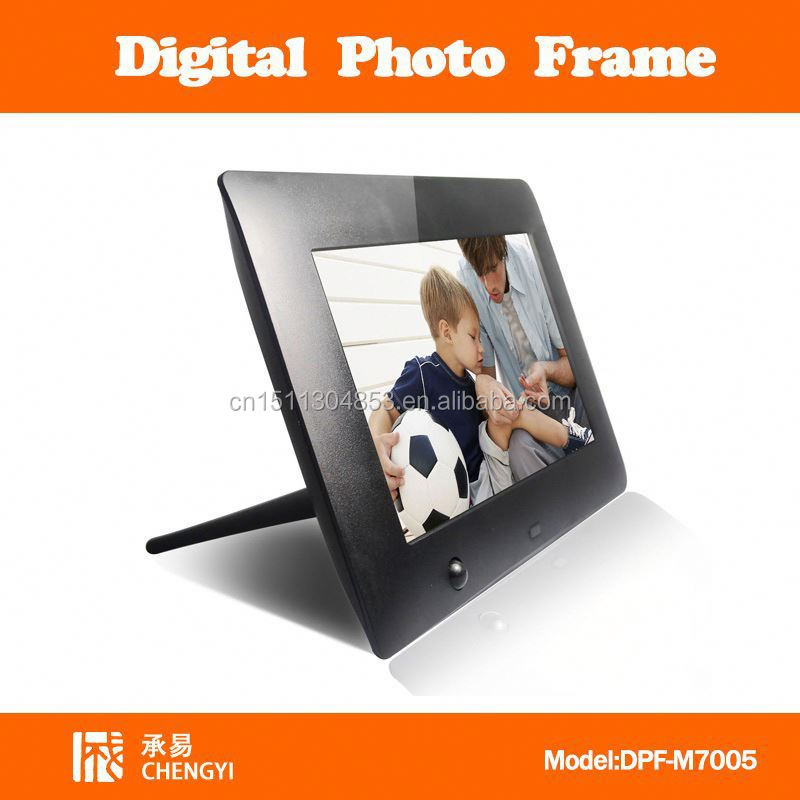 Pandigital Picture Frame Manual Choice Image - origami instructions ...