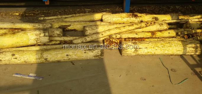 Mobile Log Tree Bark Removing Wood Peeler/wood Debarking Machine/log Bark  Peeler - Buy Log Bark Peeler,Log Tree Bark Removing Machine,Wood Debarking