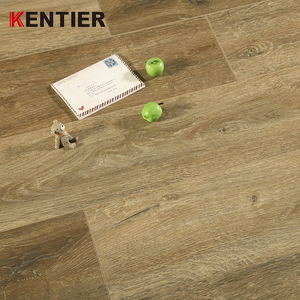 wear-resistant 12mm thickness laminate flooring manufacturers china for household