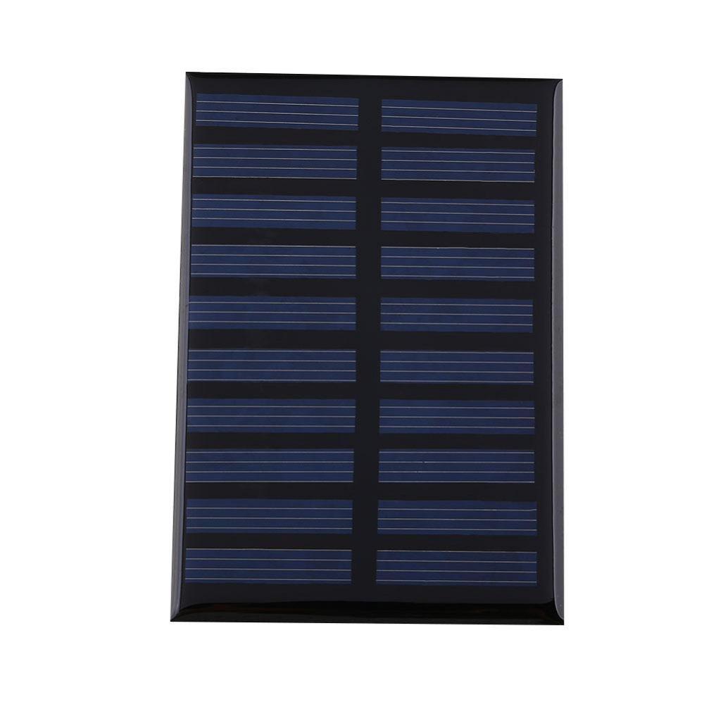commentaires bateau solaire chargeur faire des achats en ligne commentaires bateau solaire. Black Bedroom Furniture Sets. Home Design Ideas