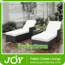 Ergonomic Chaise Lounge Ergonomic Chaise Lounge Suppliers and Manufacturers at Alibaba.com : ergonomic chaise lounge - Sectionals, Sofas & Couches
