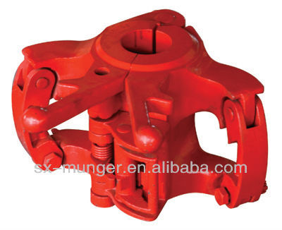 DD Elevator of drilling rig parts